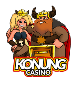 casino-konung-bonus