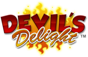 devils-delight-freespin