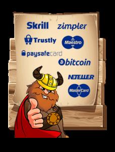 konung-casino-deposit-bonus