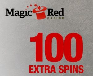 magic-red-freespins
