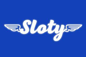 sloty-casino-bonus