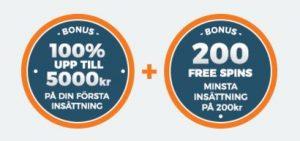spintastic-casino-bonus