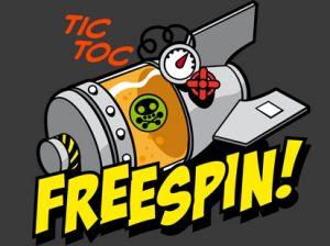 free-spins-utan-insättning-och-omsättningskrav