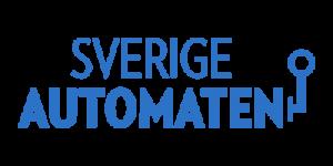 sverigeautomaten-logo