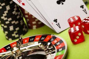 casino bettingsystem