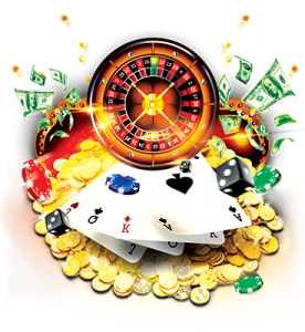 casino bonus faq