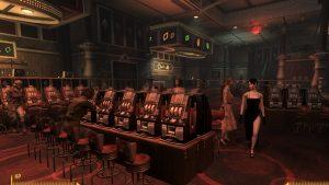 casino fallout