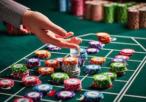 martingale bettingsystem