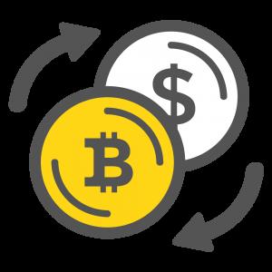 spela bitcoin slots