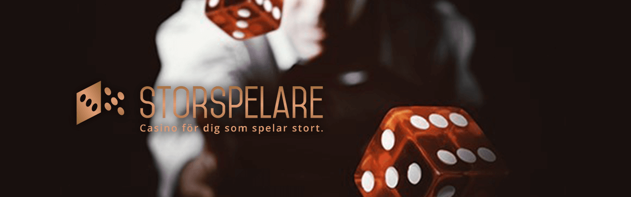 nytt casino online