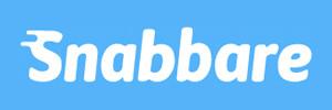 casino snabbare logo