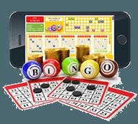 mobil bingo bonus