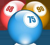 spela online bingo