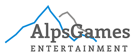 alps games
