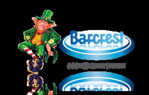 barcrest online casino slots