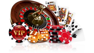 basta casino 2018