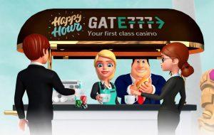 gate777 casino happy hour