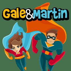 Galemartin