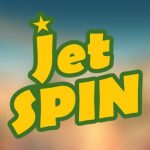 jetspin free spin