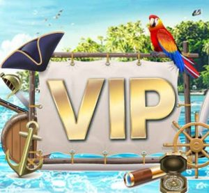 piratespin vip bonus