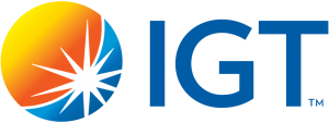 igt slots logo Ny jackpotslot från IGT