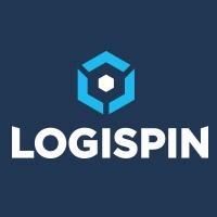 logispin logo