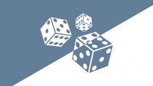 casino-online-spelmarknaden-regleras