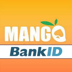 mango casino bank ID