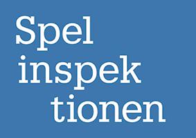 En månad med de nya svenska spellagarna - Del 2