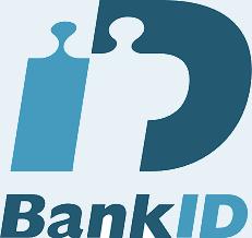 Går det att spela utan BankID?