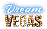 Dreamvegas