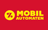 Mobilautomaten