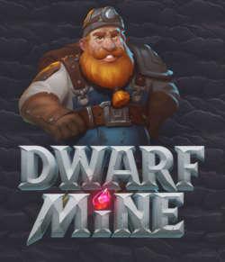 Gräv guld med Yggdrasils nya Dwarf Mine