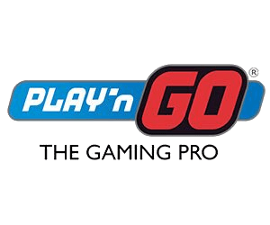 Play'N GO nomineras i 5 kategorier