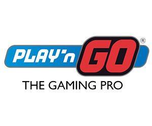 Sadla upp för Golden Colts slot - nytt från Play'N GO