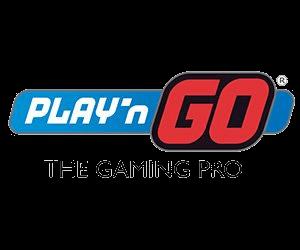Nytt från Play'N GO