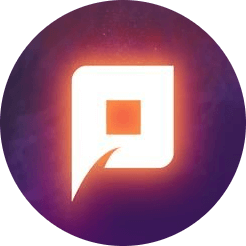 pixelbet