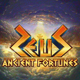zeus anicent fortunes