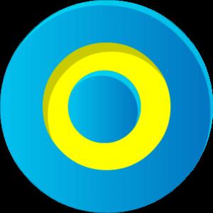casonic casino logo