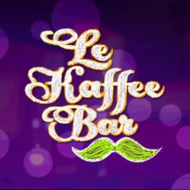 Ny Microgaming slot - Le Kaffee Bar