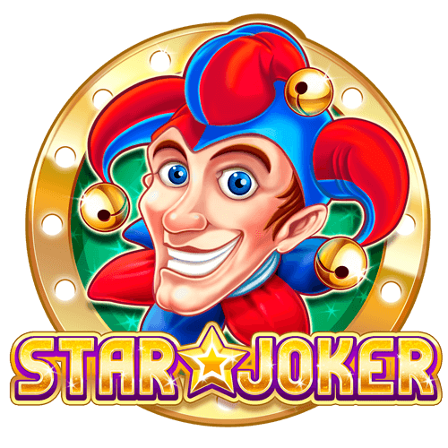 star-joker-slot