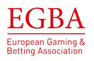 EGBA Europeiska länder reglerar Online casinon