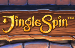 jingle spin Jingle Spin