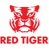NetEnt köper Red Tiger Games