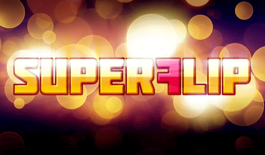 super-flip