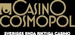 Penningtvätt i casinobranschen