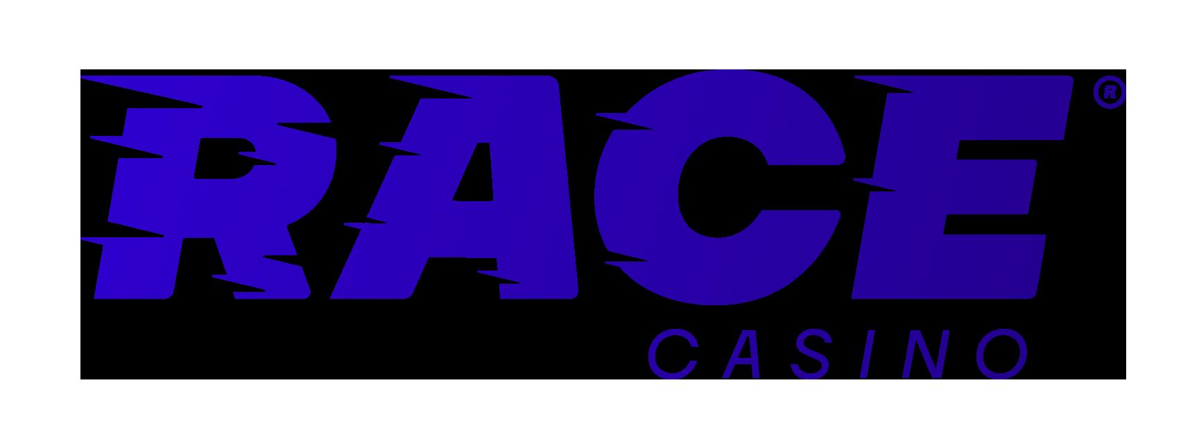 Få nya casinon under 2020