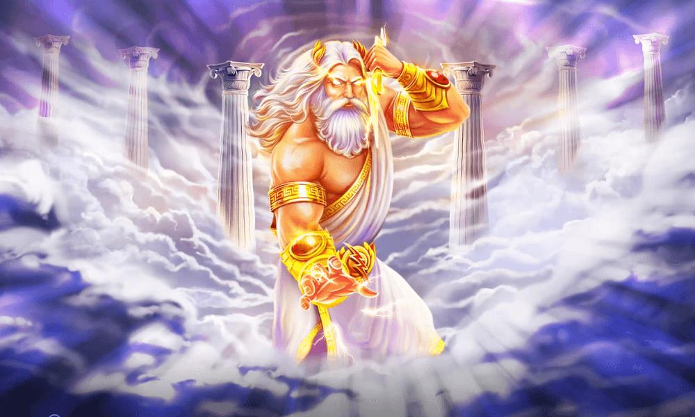 Amazing Links Zeus