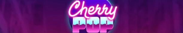 Svenska spelnyheter Cherry Pop