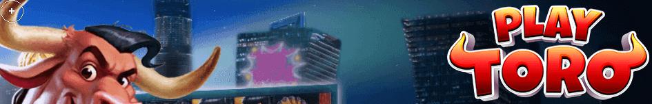 PlayToro Banner